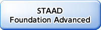 STAAD Foundation Advanced