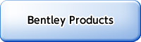 Bentley Products